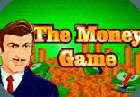 игровой аппарат Игра Денег