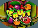 Игровой слот Fruit Slots