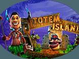Слот онлайн Totem Island