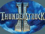 Слот Thunderstruck II