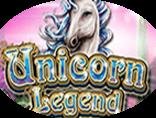 Игровой слот Unicorn Legend