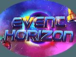 Игровой слот Event Horizon