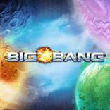 Большой Взрыв в казино