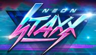 Neon Staxx от Netent – игровой автомат онлайн
